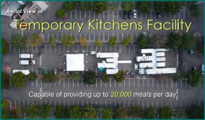 commercial-kitchen-rental-portable